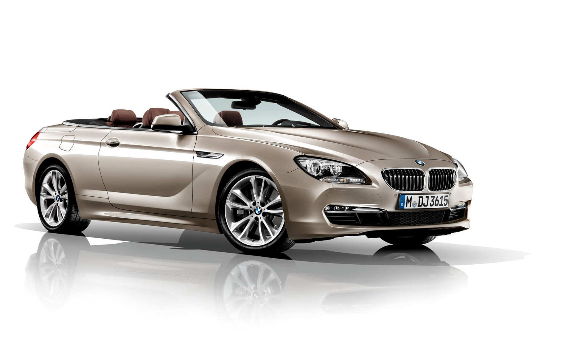 PreOwned Convertible Cars For Sale in Alexandria VA  Car Smart Now