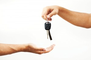 good credit auto loans in Alexandria