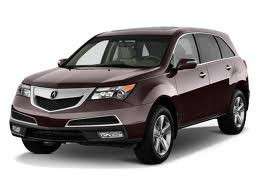 Pre-Owned Acura Cars For Sale in Alexandria