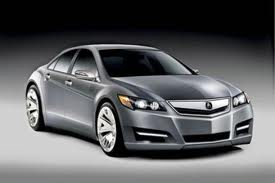 Used Acura Cars For Sale in Temple Hills