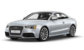 Used Audi Cars For Sale in Temple Hills