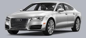Pre-Owned Audi Cars For Sale in Temple Hills