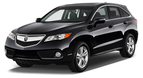 pre owned Acura MDX for sale, pre owned Acura TSX, pre owned Acura RDX