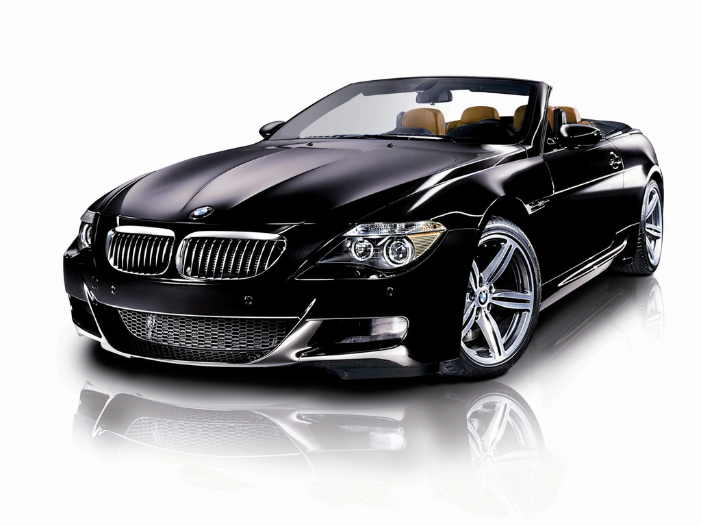 Pre-Owned BMW Cars for Sale in Kettering