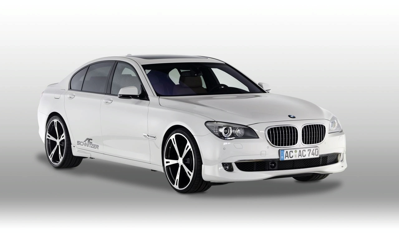 Pre-Owned BMW Cars for Sale in Largo