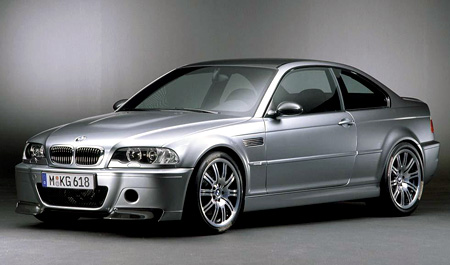 Pre-Owned BMW Cars For Sale in Temple Hills