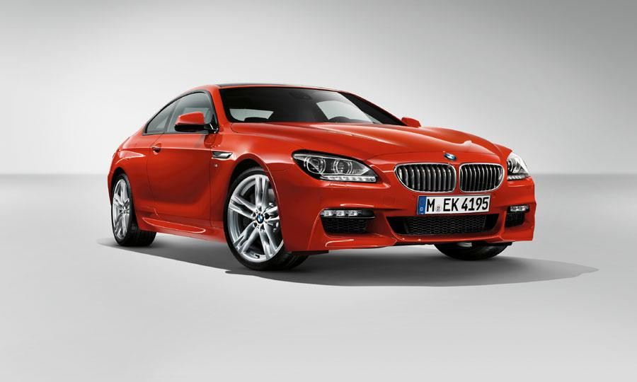 Pre-Owned BMW Cars for Sale in Groveton