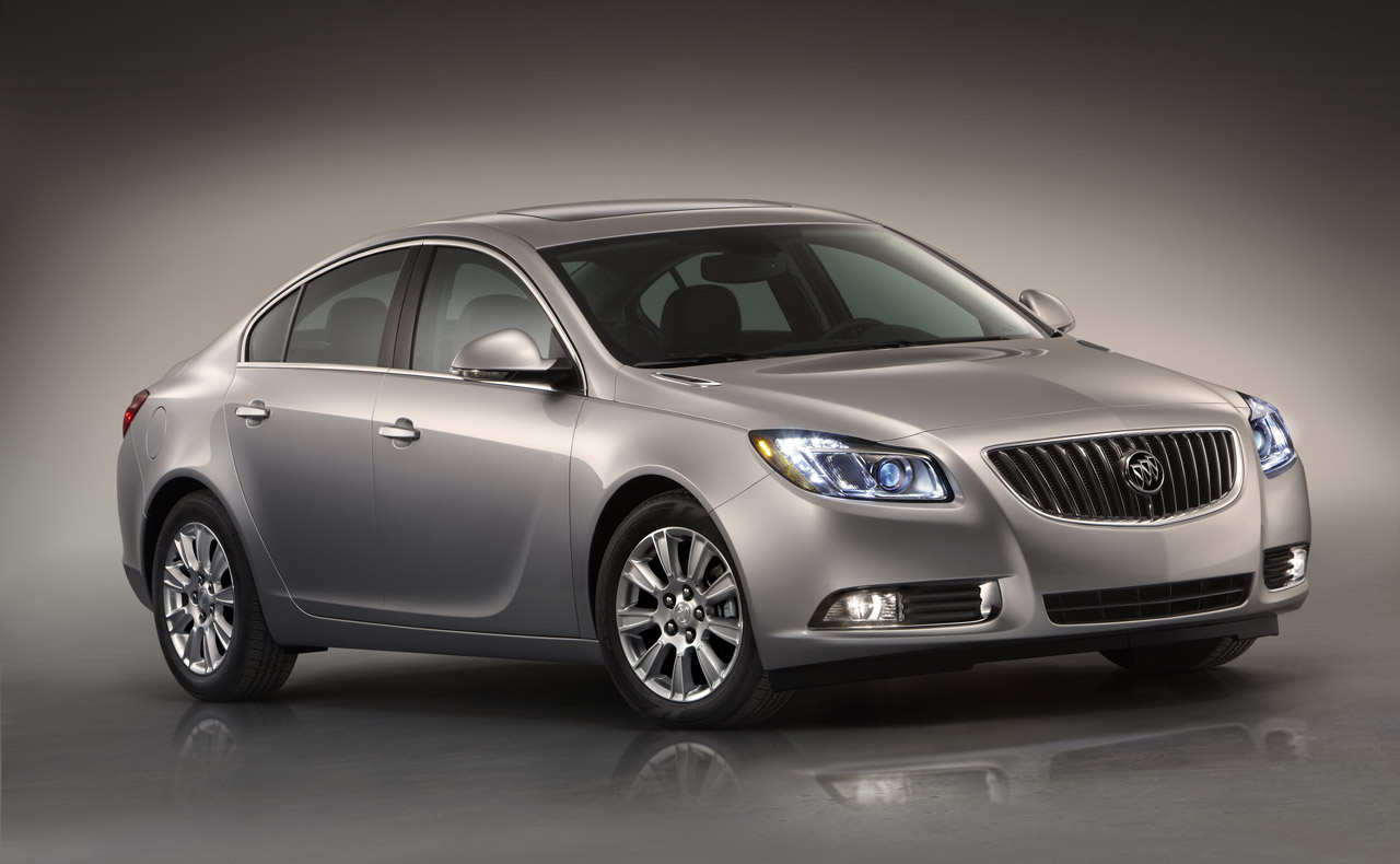 Pre-Owned Buick Cars For Sale in Temple Hills