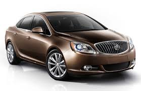 Used Buick Cars For Sale in Temple Hills