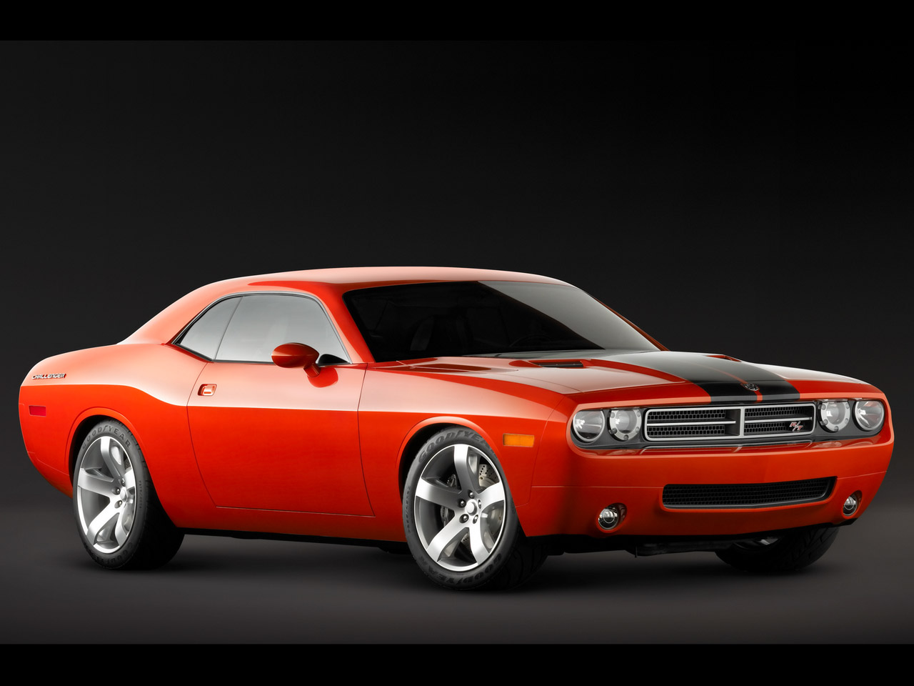 Used Dodge Cars For Sale in Hybla Valley