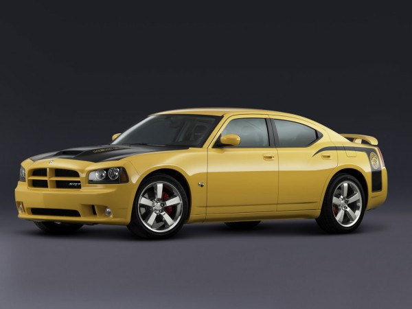 Used Dodge Cars For Sale in Largo