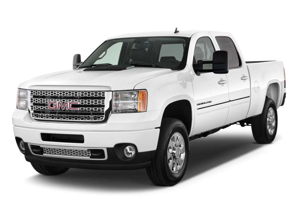Pre-Owned Trucks For Sale in Hybla Valley