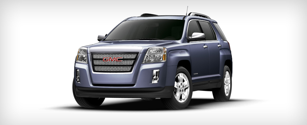 Used GMC Cars For Sale in Hybla Valley
