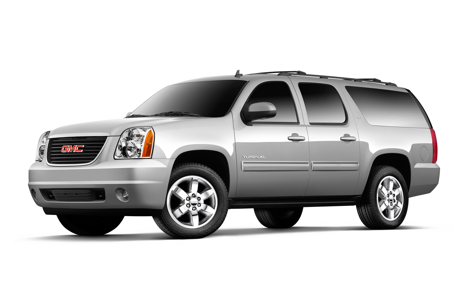 Pre-Owned SUV's For Sale in Largo