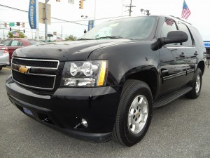 used SUV's For Sale in Temple Hills