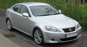 Pre-Owned Lexus Cars For Sale in Temple Hills