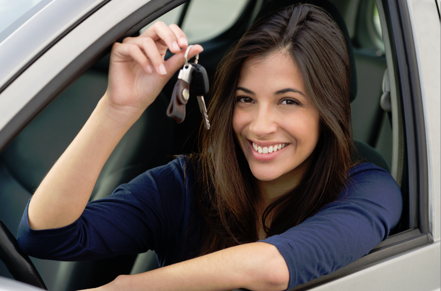 Teacher Auto Loans in Temple Hills