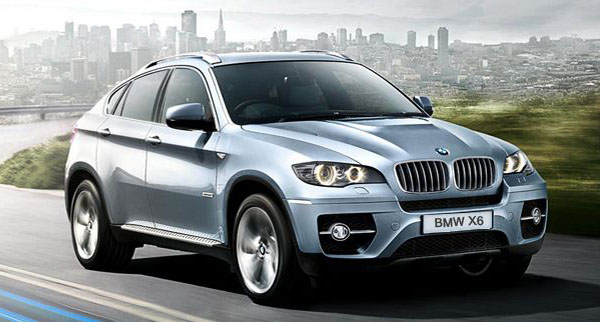 Pre-Owned BMW Cars for Sale in Hybla Valley