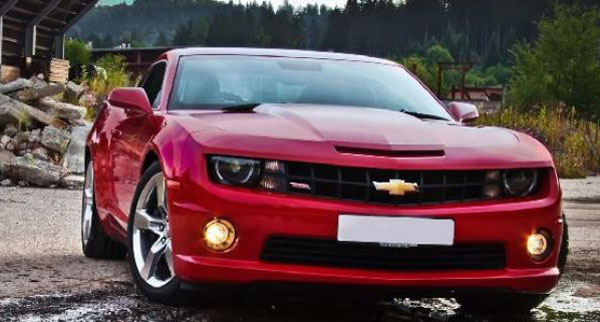 Used Chevrolet Cars For Sale in Fort Hunt
