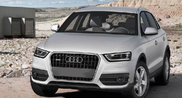 Pre-Owned Audi Cars For Sale in Largo