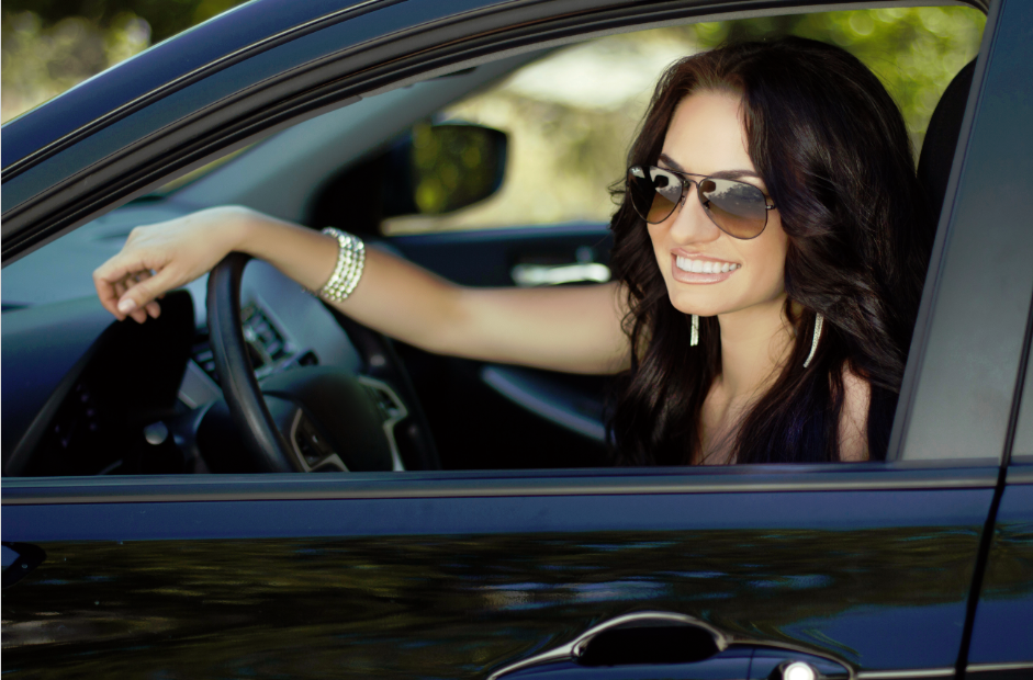Buying Cars with Poor Credit in Forestville