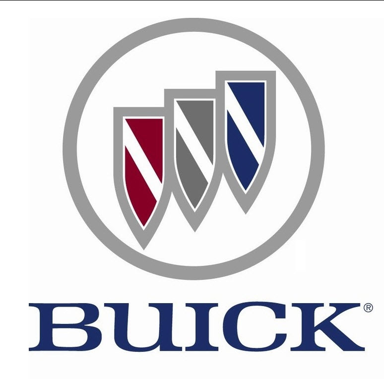 Used Buick Cars For Sale in Hybla Valley