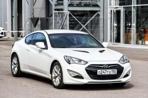 Used Hyundai Cars For Sale in Rosaryville