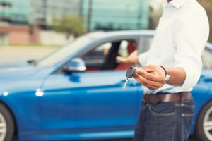 bankruptcy auto loans in Hillcrest Heights