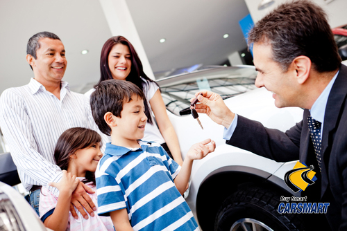 Bad Credit Auto Loans in Forestville