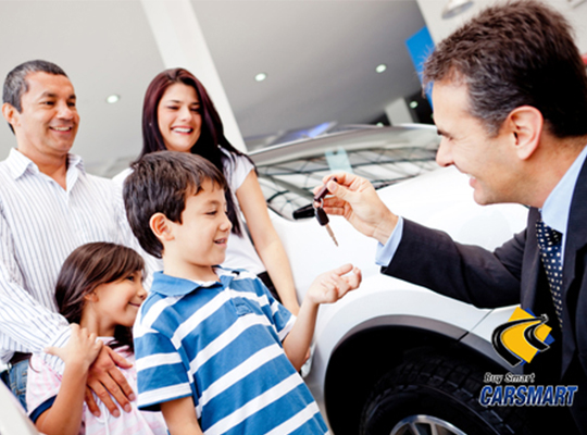 Finding The Perfect Vehicle At Your Local Auto Dealer In Washington DC