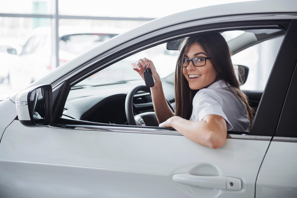 Tips for Getting the Best Car Loans in Washington, DC