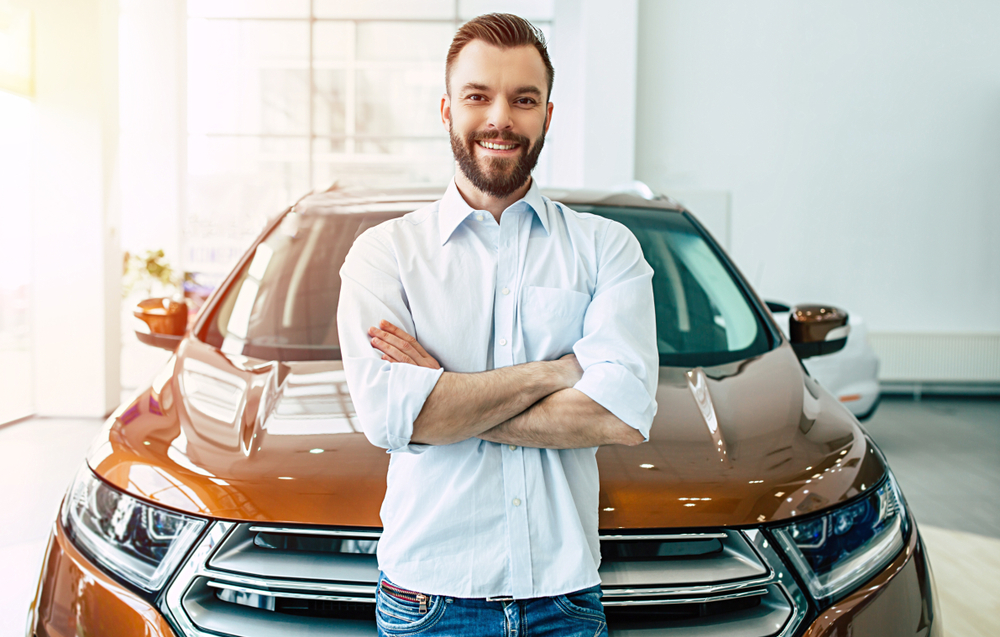 Securing The Best Car Loans In Forestville