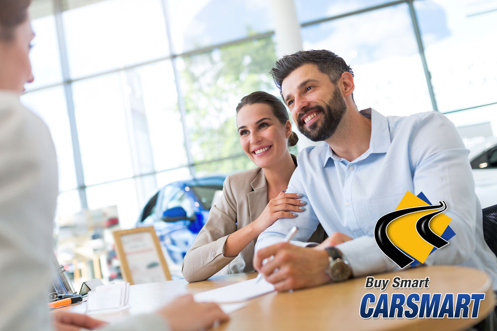 Upgrade Your Driving Experience With Affordable Cars in Forestville