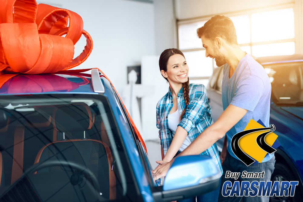 Looking For a Reliable Pre-Owned Car Dealer in Rosaryville?