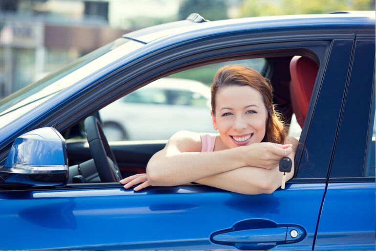 Finding Quality Teacher Auto Loans in Forestville