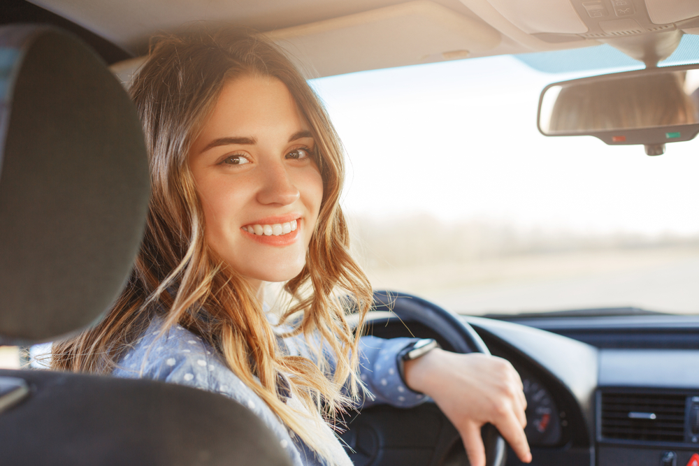 Finding the Right Kind of Auto Financing in Forestville