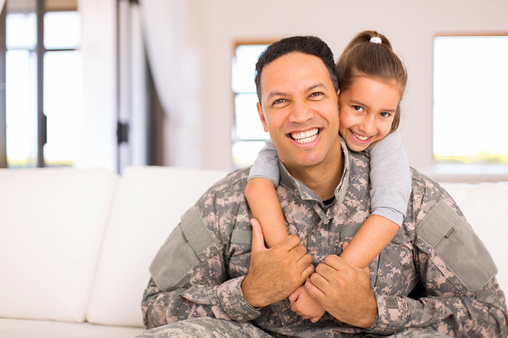 Where To Find The Best Military Auto Loans In Temple Hills
