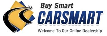 Car Smart Now