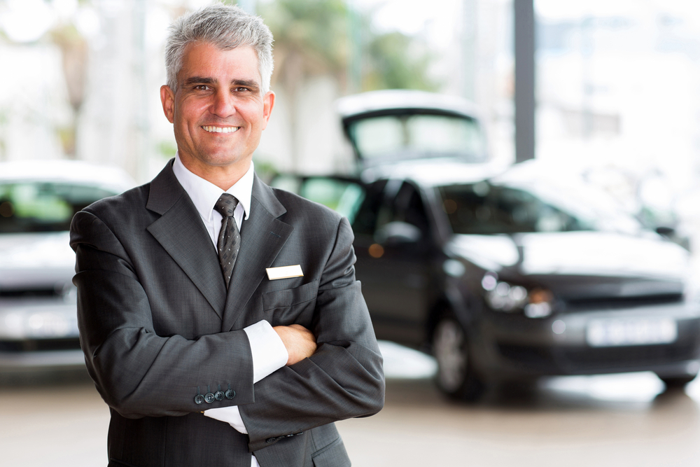 Enjoy The Experience Of A Reputable Auto Dealer In Capitol Heights