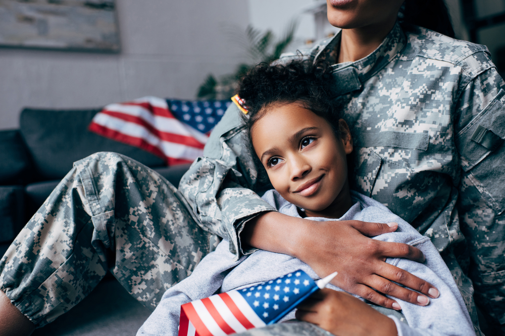Know Your Options For Military Auto Loans In Arlington