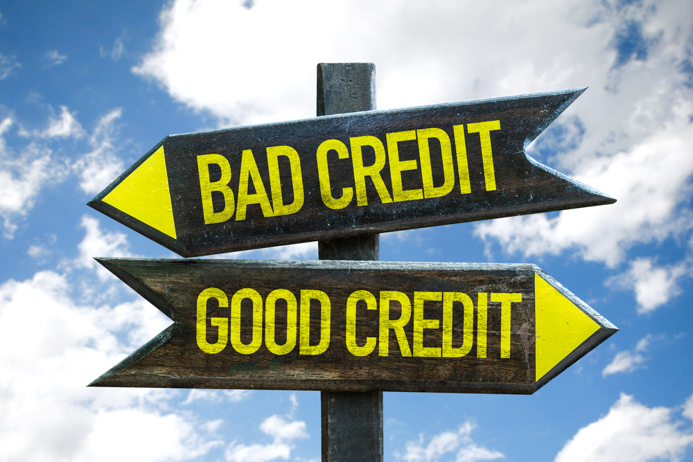 Do You Have Poor Credit? Use These Helpful Used Car Buying Tips When Shopping In College Park