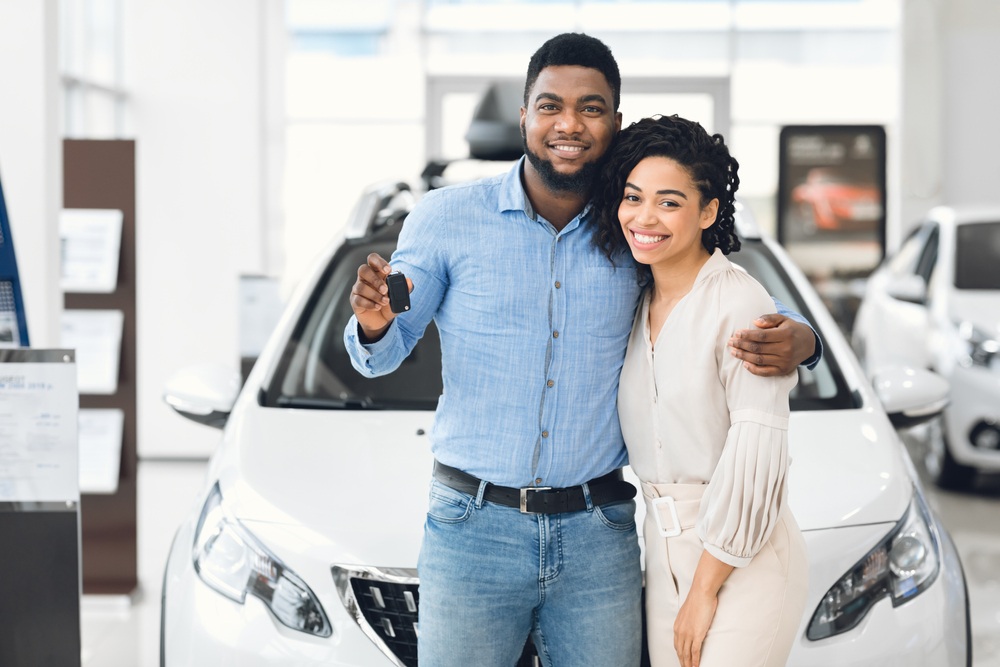 Finding Affordable Cars is Possible More Than Ever in Temple Hills