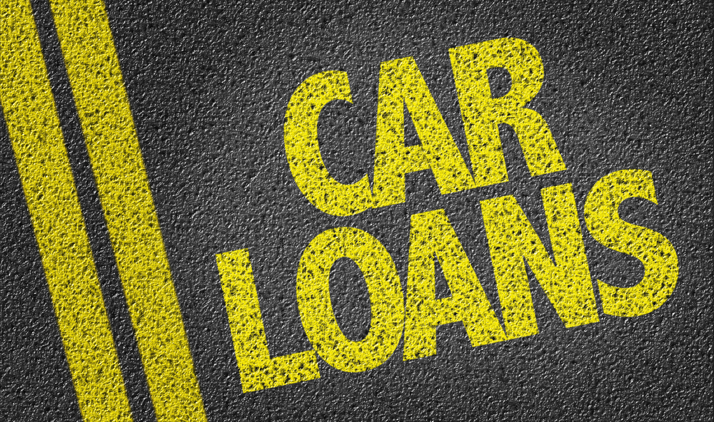 Good Credit Can Get You a Fantastic Auto Loan in Capitol Heights