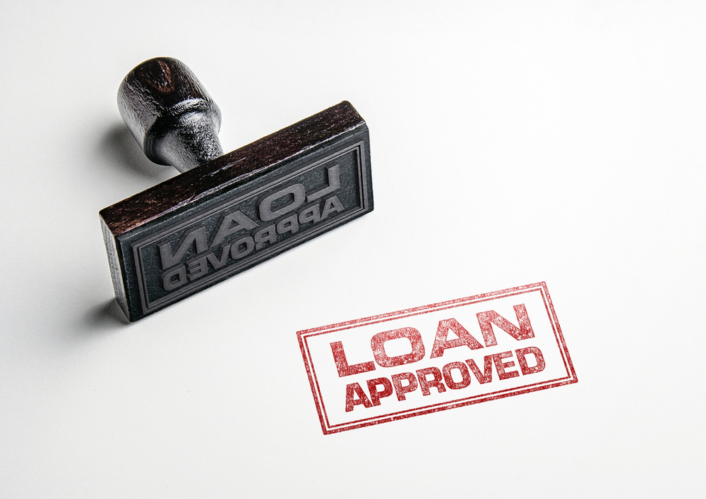Filed for Bankruptcy? We Can Hep Get You a Forestville Auto Loan