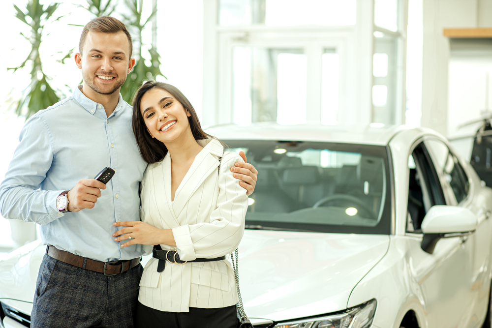 Always Test Drive Before Buying From Any Car Dealer in Alexandria