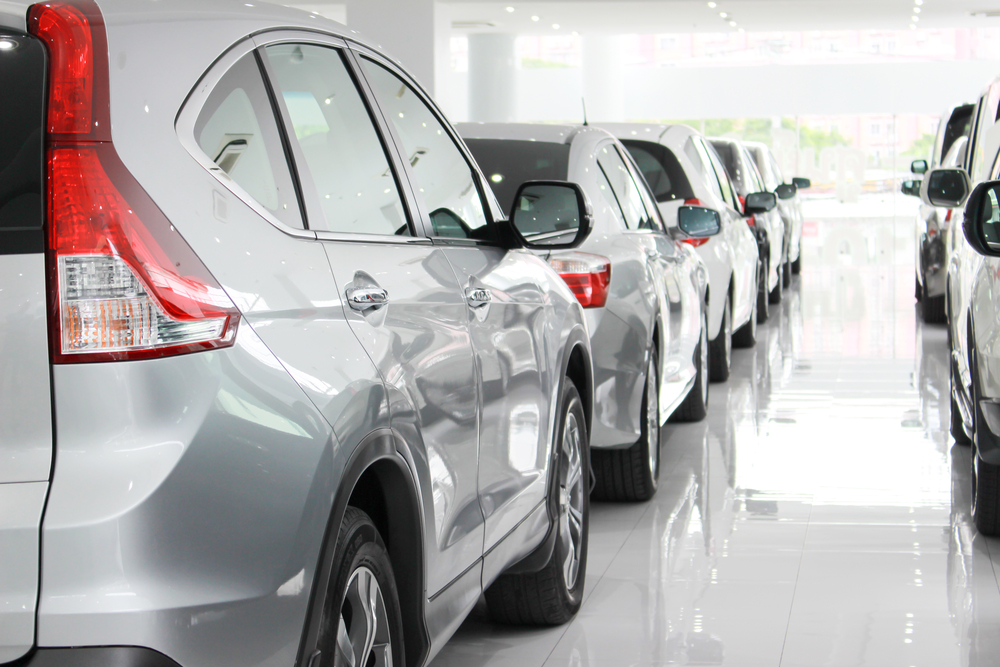 Are You a Teacher in Kettering? If So, We Have Great Auto Loan Options!