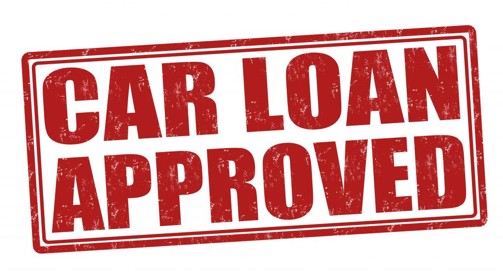 Where Should Coral Hills Drivers Look For Competitive Auto Loans?
