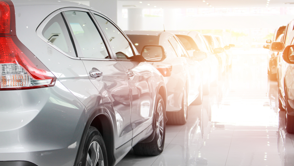 Find the Best Low Mileage Cars in Groveton with the Following Used Car Buying Tips!